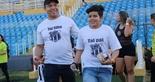 [29-08-2018] Ceará x Bahia - Ação Unimed  - 19  (Foto: Lucas Moraes /cearasc.com)