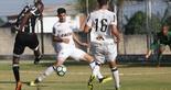 [03-10-2018] Cearax Atletico-mg - 49  (Foto: Lucas Moraes/Cearasc.com)