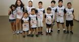 [07-11-2017] Ceará x Guarani - Ação Caixa Kids - 20  (Foto: Bruno Aragão e Lucas Moraes / cearasc.com)