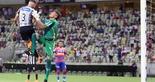 2[10-09-2018] FARES LOPES - Fortaleza 2 x 0 Ceara - 10  (Foto: Mauro Jefferson / cearasc.com)