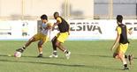 [06-08] Treino  técnico - 9