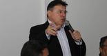 [23-02-2018] Almoço do conselho Deliberativo - 20  (Foto: Lucas Moraes/Cearasc.com)