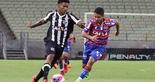 2[10-09-2018] FARES LOPES - Fortaleza 2 x 0 Ceara - 11  (Foto: Mauro Jefferson / cearasc.com)