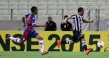 [28-02] Fortaleza 0 x 1 Ceará2 - 12  (Foto: Christian Alekson/CearáSC.com)