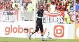 [02-09-2018] Flamengo 0 x 1 Ceara - Primeiro Tempo - 32 sdsdsdsd  (Foto: Fernando Ferreira / Cearasc.com)
