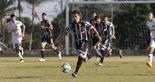 [03-10-2018] Cearax Atletico-mg - 51  (Foto: Lucas Moraes/Cearasc.com)