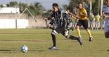[03-10-2018] Cearax Atletico-mg - 52  (Foto: Lucas Moraes/Cearasc.com)