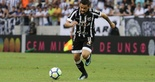 [22-04-2018] Ceara 0x0  Sao Paulo - Segundo Tempo - 4  (Foto: Lucas Moraes/Cearasc.com)