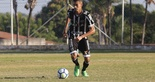 [03-10-2018] Cearax Atletico-mg - 53  (Foto: Lucas Moraes/Cearasc.com)