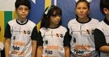 [07-11-2017] Ceará x Guarani - Ação Caixa Kids - 25  (Foto: Bruno Aragão e Lucas Moraes / cearasc.com)