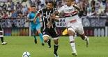 [22-04-2018] Ceara 0x0  Sao Paulo - Segundo Tempo - 5  (Foto: Lucas Moraes/Cearasc.com)