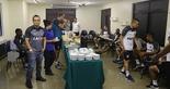 [13-07-2018] Exames Laboratoriais Unimed - 5  (Foto: Felipe Santos  / CearaSC.com)