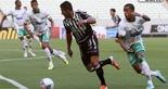[21-04] Ceará 3 x 1 Icasa - 01 - 10