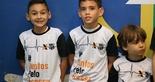 [07-11-2017] Ceará x Guarani - Ação Caixa Kids - 27  (Foto: Bruno Aragão e Lucas Moraes / cearasc.com)