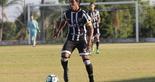[03-10-2018] Cearax Atletico-mg - 57  (Foto: Lucas Moraes/Cearasc.com)