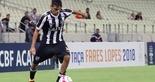 2[10-09-2018] FARES LOPES - Fortaleza 2 x 0 Ceara - 16  (Foto: Mauro Jefferson / cearasc.com)
