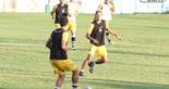 [06-08] Treino  técnico - 16