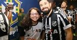 [07-11-2017] Ceará x Guarani - Ação Caixa Kids - 28  (Foto: Bruno Aragão e Lucas Moraes / cearasc.com)