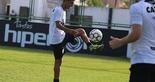 [02-01-2018] Treino Técnico - Tático - 13 sdsdsdsd  (Foto: Lucas Moraes / Cearasc.com)