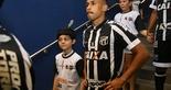 [07-11-2017] Ceará x Guarani - Ação Caixa Kids - 29  (Foto: Bruno Aragão e Lucas Moraes / cearasc.com)