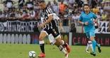 [22-04-2018] Ceara 0x0  Sao Paulo - Segundo Tempo - 9 sdsdsdsd  (Foto: Lucas Moraes/Cearasc.com)