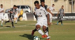 [03-10-2018] Cearax Atletico-mg - 60  (Foto: Lucas Moraes/Cearasc.com)