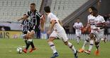 [22-04-2018] Ceara 0x0  Sao Paulo - Segundo Tempo - 10 sdsdsdsd  (Foto: Lucas Moraes/Cearasc.com)