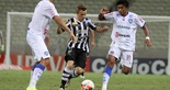 [01-09] Ceará 0 x 0 Paysandu - 02 - 15  (Foto: Christian Alekson / cearasc.com)