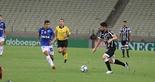[03-06-2018] Ceará x Cruzeiro - 8  (Foto: Mauro Jefferson / CearaSC.com)
