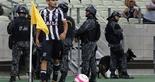 2[10-09-2018] FARES LOPES - Fortaleza 2 x 0 Ceara - 19  (Foto: Mauro Jefferson / cearasc.com)
