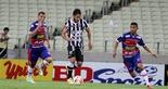 [28-02] Fortaleza 0 x 1 Ceará2 - 15  (Foto: Christian Alekson/CearáSC.com)