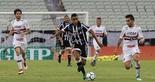 [22-04-2018] Ceara 0x0  Sao Paulo - Segundo Tempo - 13  (Foto: Lucas Moraes/Cearasc.com)