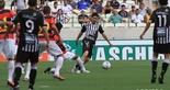 [09-11] Ceará 4 x 1 Sport - 10