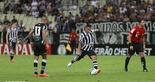 [31-05-2016] Ceará 2 x 1 Goiás - 36 sdsdsdsd  (Foto: Christian Alekson / cearasc.com)