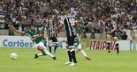 [07-11-2017] Ceara 2 x 2 Guarani - 52  (Foto: Lucas Moraes / Cearasc.com)