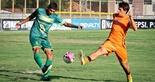 [26-01] Jogo Treino - 4