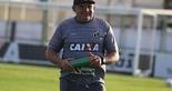 [02-01-2018] Treino Técnico - Tático - 16  (Foto: Lucas Moraes / Cearasc.com)