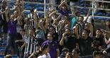 [10-11] Ceará 3 x 0 Bragantino - 73  (Foto: Christian Alekson / CearaSC.com)