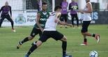 [18-04-2018] Treino Coletivo - 6  (Foto: Fernando Ferreira / CearaSC.com )