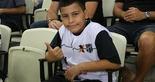 [07-11-2017] Ceará x Guarani - Ação Caixa Kids - 32  (Foto: Bruno Aragão e Lucas Moraes / cearasc.com)