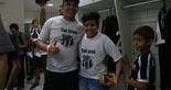[29-08-2018] Ceará x Bahia - Ação Unimed  - 32  (Foto: Lucas Moraes /cearasc.com)
