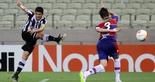 [28-02] Fortaleza 0 x 1 Ceará2 - 17  (Foto: Christian Alekson/CearáSC.com)