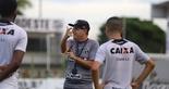 [23-03-2018] Treino - Apronto - 7  (Foto: Lucas Moraes/Cearasc.com)