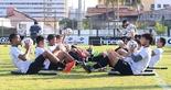 [06-09-2017] Treino coletivo - 1 sdsdsdsd  (Foto: Lucas Moraes /cearasc.com )