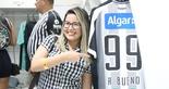 [29-08-2018] Ceará x Bahia - Ação Unimed  - 33  (Foto: Lucas Moraes /cearasc.com)