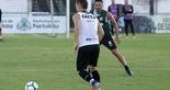 [18-04-2018] Treino Coletivo - 8 sdsdsdsd  (Foto: Fernando Ferreira / CearaSC.com )