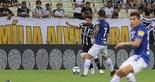[03-06-2018] Ceará x Cruzeiro - 9  (Foto: Mauro Jefferson / CearaSC.com)