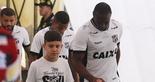 [02-09-2018] Flamengo 0 x 1 Ceara - Primeiro Tempo - 35  (Foto: Fernando Ferreira / Cearasc.com)