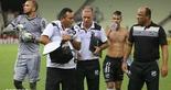 [31-05-2016] Ceará 2 x 1 Goiás - 42  (Foto: Christian Alekson / cearasc.com)