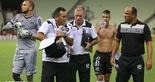 [31-05-2016] Ceará 2 x 1 Goiás - 43  (Foto: Christian Alekson / cearasc.com)